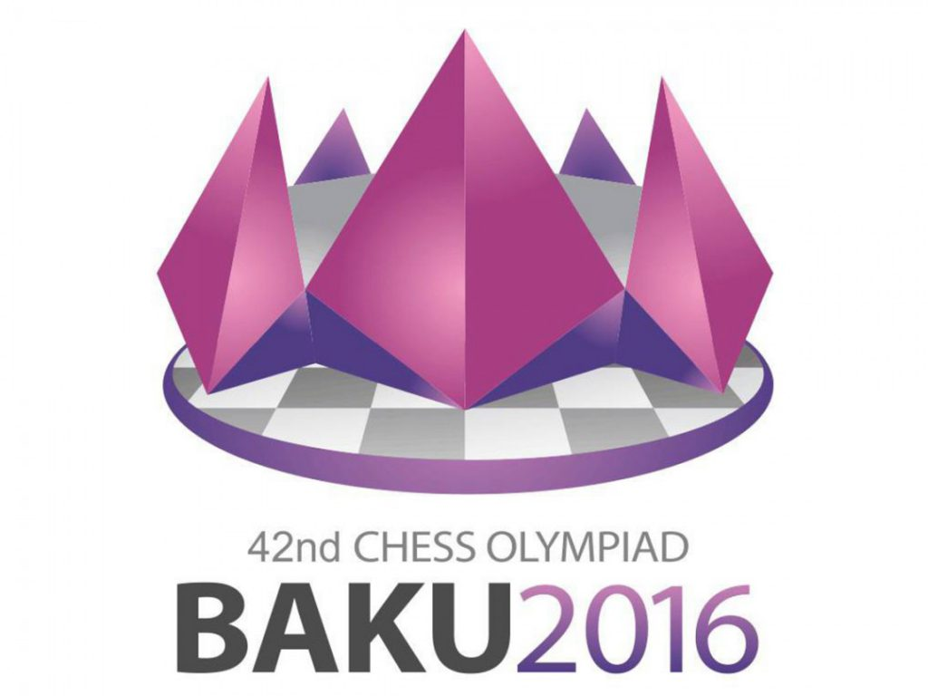 chess_logo_090316-1024x768