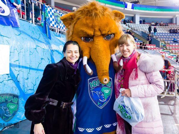 Alexandra Kosteniuk, Parhom, Olga Girya